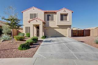 Single Family for sale in 3806 S 186TH Drive, Goodyear, AZ, 85338