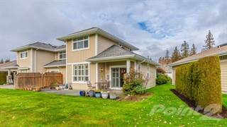 Residential Property for sale in 730 Barclay Crescent, Parksville, British Columbia, V9P 2Z3