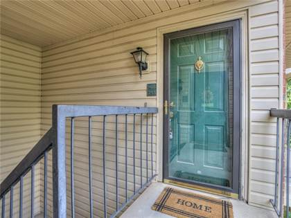 Residential Property for sale in 4400 Hemingway Drive 213, Oklahoma City, OK, 73118