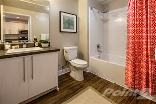 2 bedroom apartments for rent in long beach ca 90813. apartment for rent in urban village - 2 bd/1 ba-plan b1. bedroom apartments long beach ca 90813