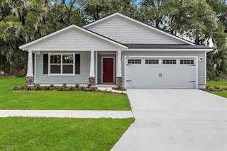 House for sale in 1185 STARRATT RD, Jacksonville, FL, 32218