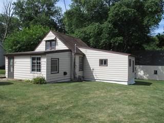 Single Family for sale in 217 S BELLEVUE Avenue, Bellevue, IL, 61604