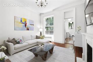 Townhouse for sale in 48 East 83rd Street 3, Manhattan, NY, 10028