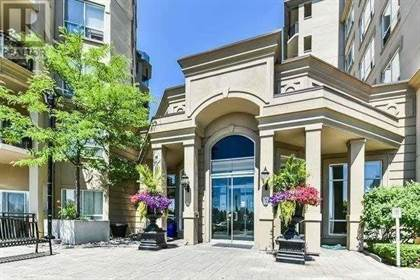2 MAISON PARC CRT 510, Vaughan, Ontario — Point2 Homes Canada