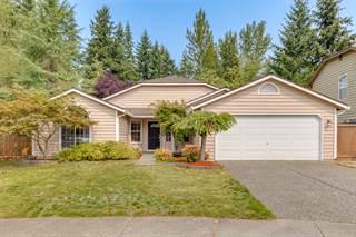 Single Family for sale in 13621 55th Dr SE, Everett, WA, 98208