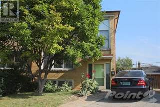 Single Family for sale in 63 FERNANDO RD, Toronto, Ontario