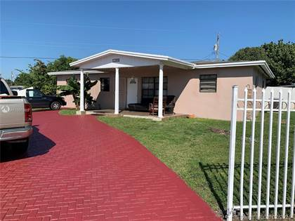 Residential Property for sale in 11885 SW 186th St, Miami, FL, 33177