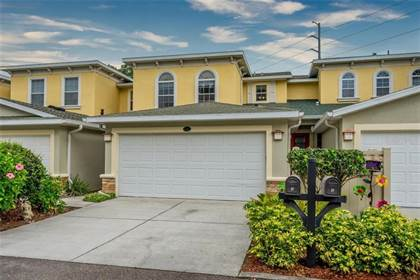 Residential Property for sale in 1826 MONTCLAIR ROAD 3, Clearwater, FL, 33765