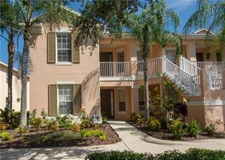 Condo for sale in 5637 KEY LARGO COURT C02, Bradenton, FL, 34203