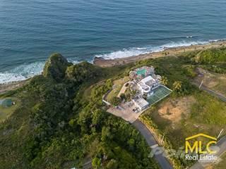 Residential Property for sale in Calle La Estación, Ocean View, Quebradillas, PR, 00678