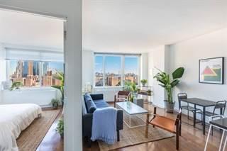 Apartment for rent in 80-80 DeKalb Avenue, 9cdb, Brooklyn, NY, 11217