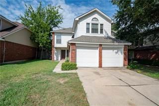 Single Family for sale in 6805 Honey Creek Lane, Plano, TX, 75023