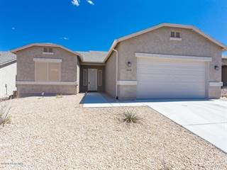 Single Family for sale in 4347 N Chadds Ford Road, Prescott Valley, AZ, 86314