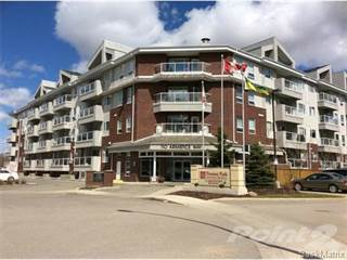 Condo for sale in #217 - 110 Armistice WAY 217, Saskatoon, Saskatchewan