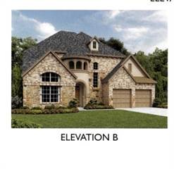Single Family for sale in 409 Stone River DR, Austin, TX, 78737