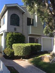 Townhouse for rent in 1222 Essex 2, San Diego, CA, 92103