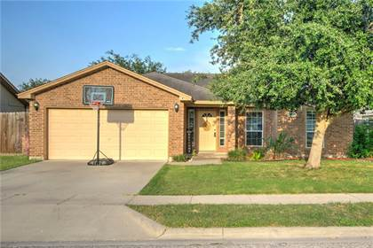 Residential Property for sale in 3310 Creek Side Dr, Corpus Christi, TX, 78410