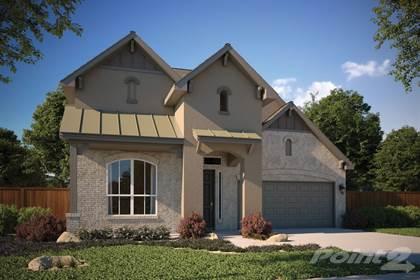 Singlefamily for sale in 900 W. Park Street, Cedar Park, TX, 78613