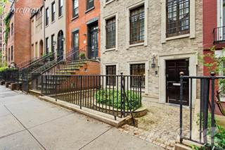 Single Family for sale in 422 East 84th Street, Manhattan, NY, 10028