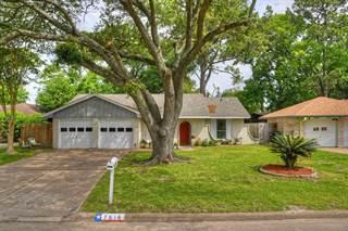 Single Family for sale in 7518 Salge Drive, Houston, TX, 77040