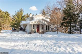 Single Family for sale in 11660 110th Street N, Grant, MN, 55082