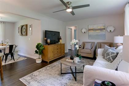 Residential Property for sale in 560 Whispering Hills Dr, Nashville, TN, 37211