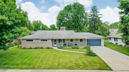 Residential Property for sale in 2727 Westmont Boulevard, Columbus, OH, 43221