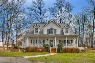 Single Family for sale in 1618 Penny Road, High Point, NC, 27265