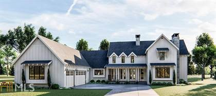 Residential for sale in 89 Long Island Pl, Sandy Springs, GA, 30328