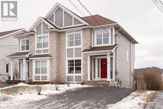 Single Family for sale in 36 Walter Havill Drive, Halifax, Nova Scotia, B3N3H6