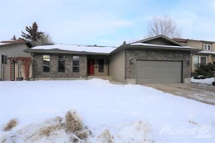 Residential Property for sale in 2102 Truesdale Drive E, Regina, Saskatchewan, S4V 0M5