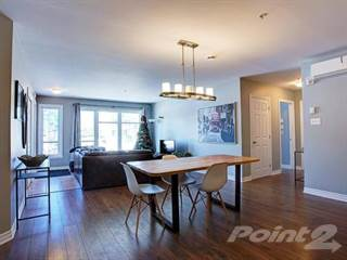Residential Property for sale in 4300 Rue La Perriere, Longueuil, Quebec, J3Y 0P5