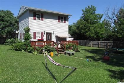 Residential for sale in 3605 ALLEN Avenue, Fort Wayne, IN, 46805