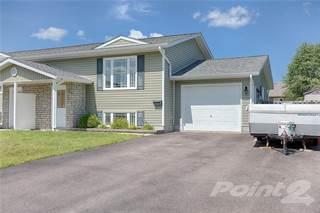 Single Family for sale in 1070 LIMESTONE TRAIL, Petawawa, Ontario