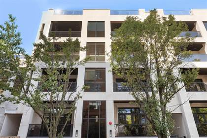 Residential Property for sale in 216 South Green Street 4S, Chicago, IL, 60607