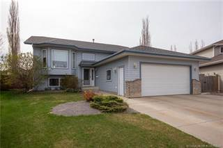 Residential Property for sale in 140 Ammeter Close, Red Deer, Alberta, T4R 2Y4