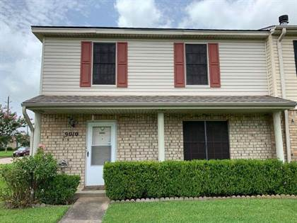 Residential Property for rent in 9010 Glen Meadow, Beaumont, TX, 77706