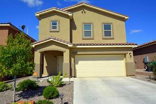 Single Family for sale in 2210 Vista De Colinas Drive SE, Rio Rancho, NM, 87124