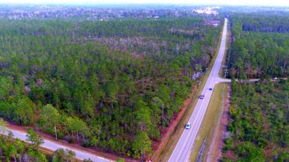 Lots And Land for sale in 104 Acres Kiln-Delisle Road/Runnymede Rd, Pass Christian, MS, 39571