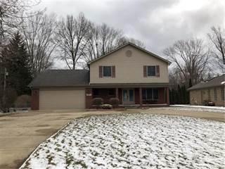 Single Family for sale in 20098 SUNSET Street, Livonia, MI, 48152
