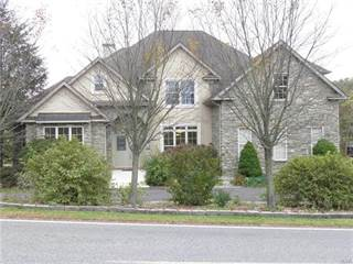 Single Family for sale in 4920 West Hopewell Road, Upper Saucon, PA, 18034