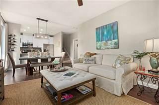 Condo for sale in 1201 Grove BLVD 1504, Austin, TX, 78741