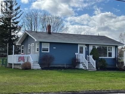 Single Family for sale in 481 South Drive, Summerside, Prince Edward Island, C1N3Z5