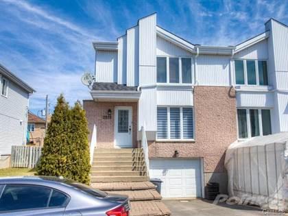 Residential Property for sale in 2519 Rue Genest, Quebec City, Quebec