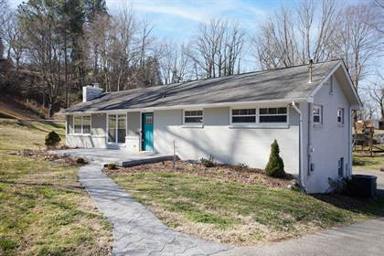 Residential Property for sale in 2400 Stuart Drive, Kingsport, TN, 37664