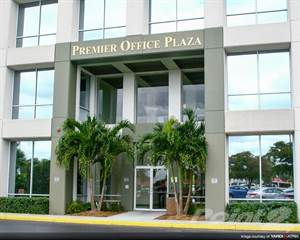 Office Space for rent in Premier Office Plaza - Suite 408, Port Charlotte, FL, 33948