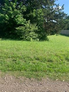 Lots And Land for sale in 222 E Cherry Point Drive, Dallas, TX, 75241