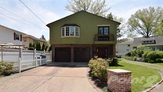 Residential Property for sale in 78 Dent Road, Staten Island, NY, 10308