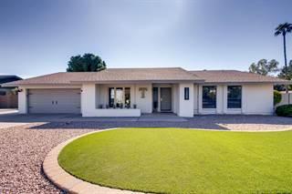 Single Family for sale in 1509 E FOUNTAIN Street, Mesa, AZ, 85203