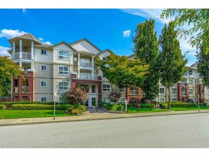 Single Family for sale in 8068 120A STREET 303, Surrey, British Columbia, V3W3P3